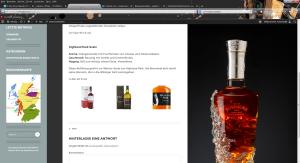Homepage5