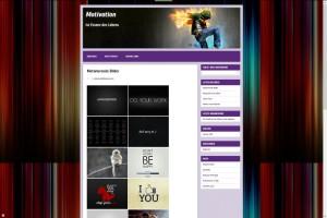 motiscreen1